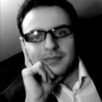 imię: adwokat | szukaj innych o imieniu adwokat rok urodzenia: nie podano płeć: mężczyzna miasto: Olkusz/Kraków | szukaj innych z Olkusz/Kraków · « - s,big%3Fts%3D1381018272