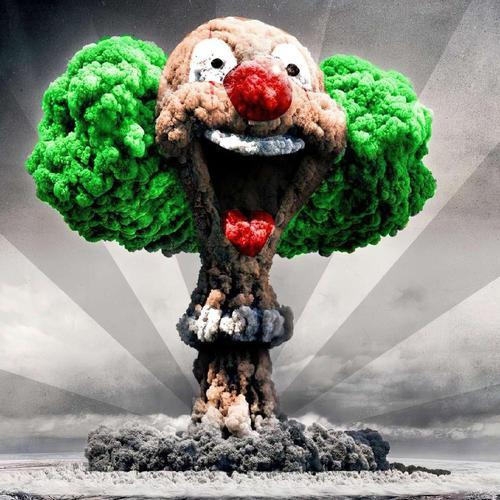 GG-Czaty.pl avatar